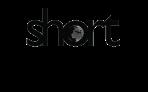 Ca' Foscari Short 6 official selection logo