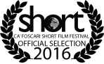 Ca' Foscari Short 6 official selection logo