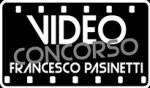 video-concorso-francesco-pasinetti-2014