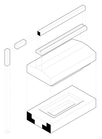 Diagramma sintattico progetto
