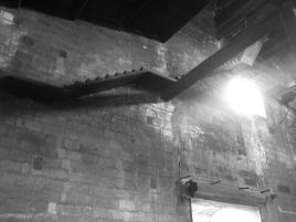 Scala interna ingresso_1