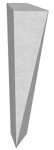 Pilastro 3D_2
