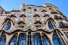 Casa Batlò_Gaudì-Modifica